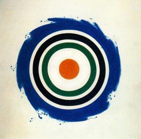 """Résultat de recherche d'images pour """"cercle et point tourbillon"""""""