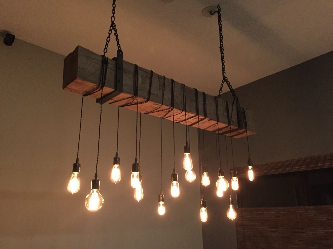 Rustic Light Fixtures. Perfect Image Of Rustic Lighting