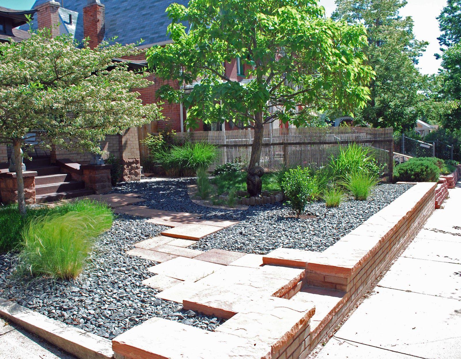 Slightly Garden Design Landscape Garden Design Ideas Low