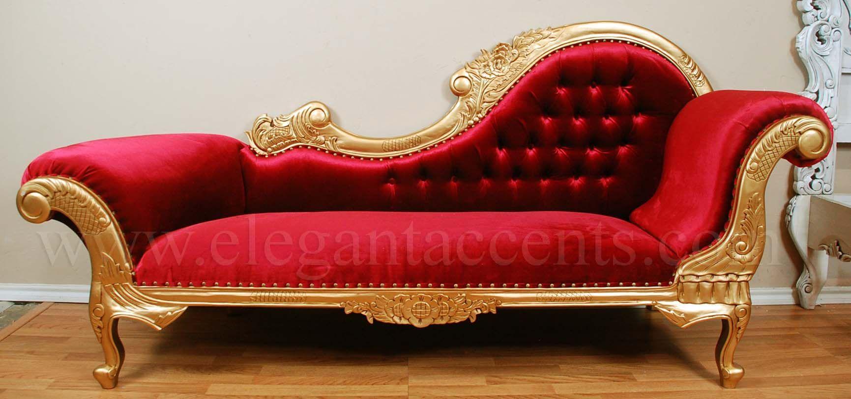 lounge sofa chair bernhardt leather victorian chaise pinterest