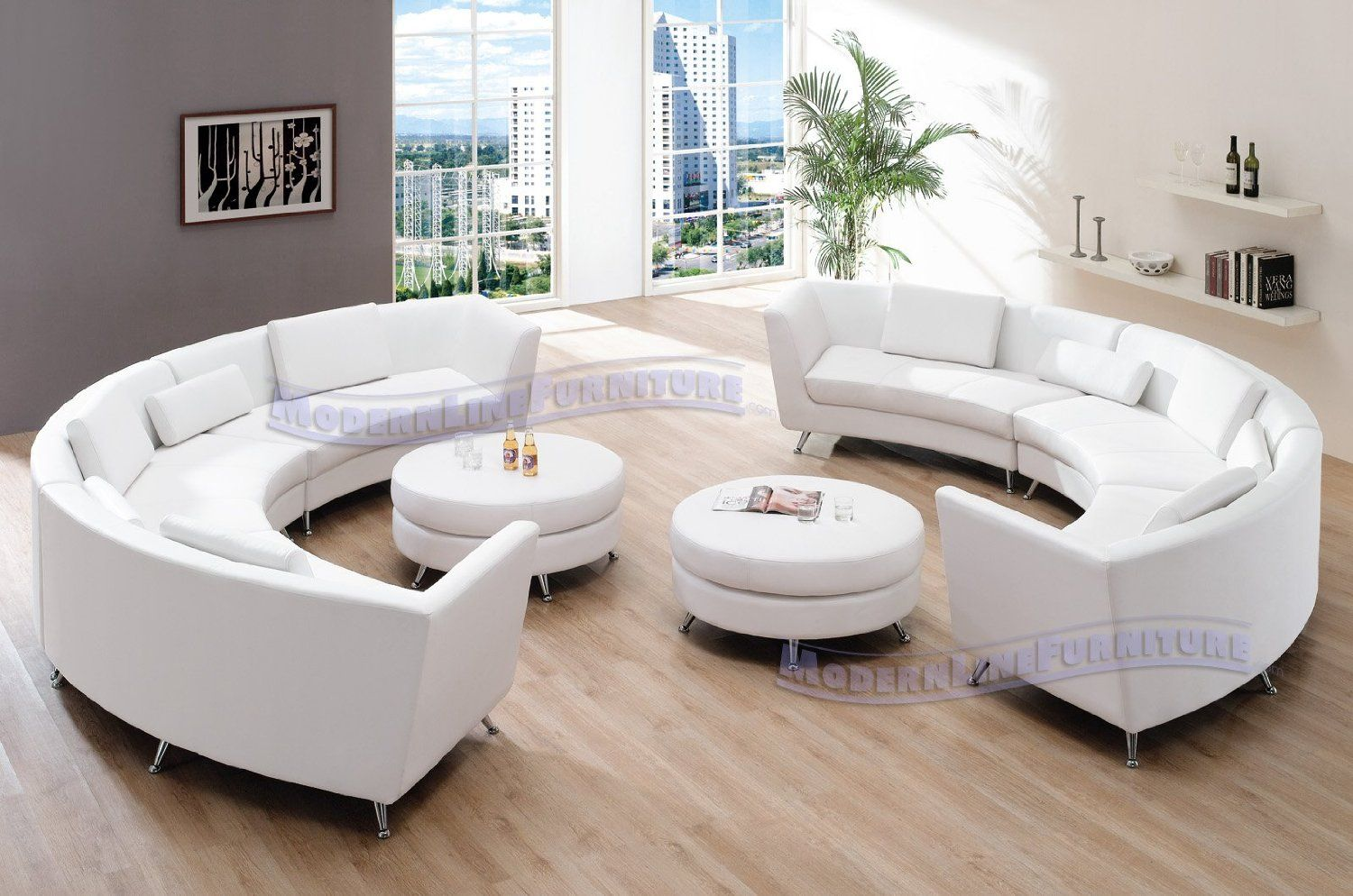sofa expo vip argos amazon exclusive modern furniture sectional with