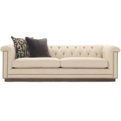 Barrymore Sofa Klaussner Dreamquest Sleeper 94 Quot Available Online And In Stores