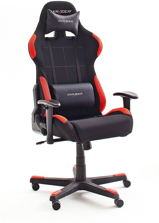 dxr racing gaming chair kids spa bürostuhl smartpersoneelsdossier