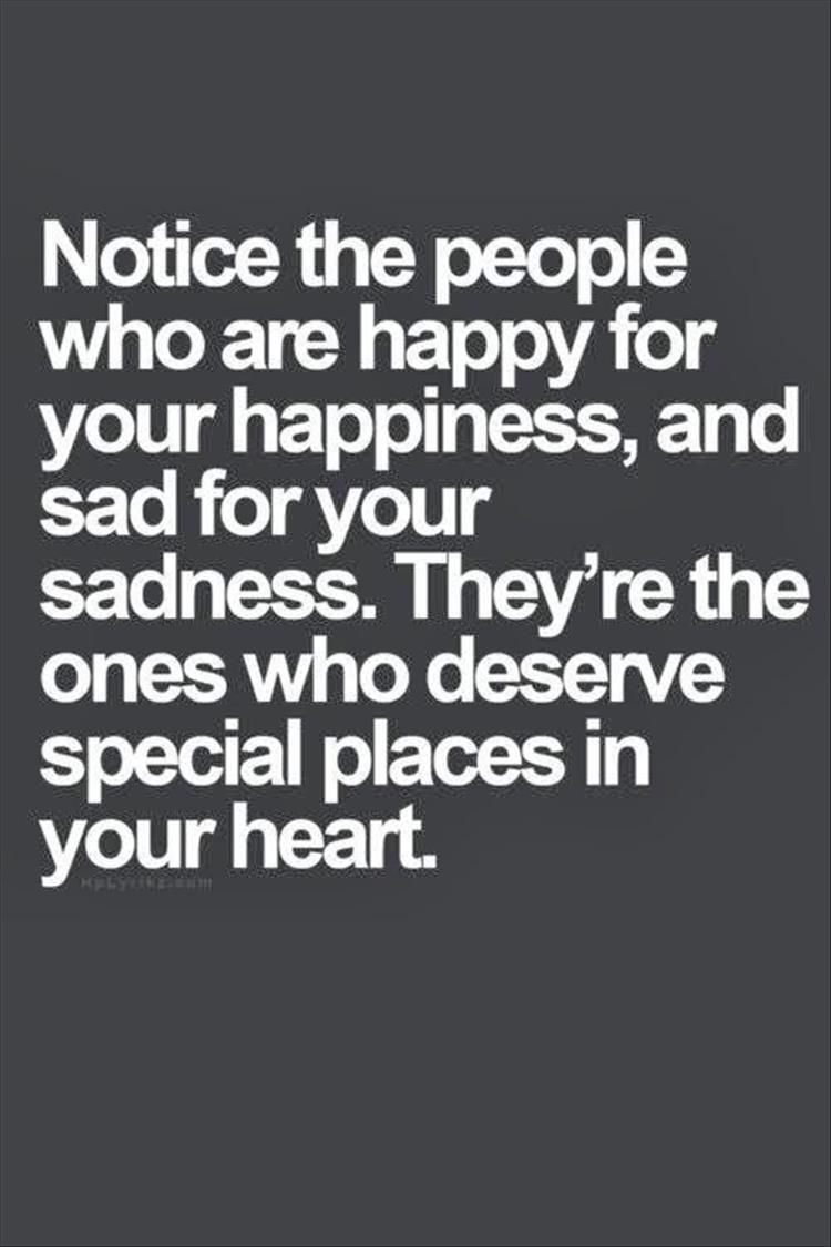 Quotes About Bad Friendship Quotes About Bad Friends Images Outlines Made Picture