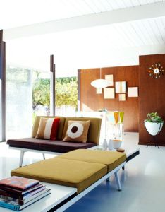 Home decorating ideas improvement cleaning  organization tips mid century interior design living room and modern also rh pinterest