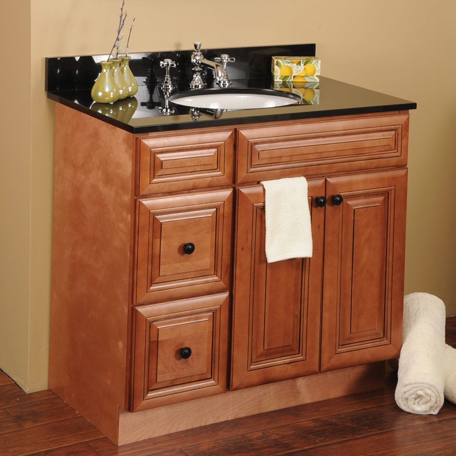 Discount RTA Bathroom Vanity Cabinets Online  Cheap
