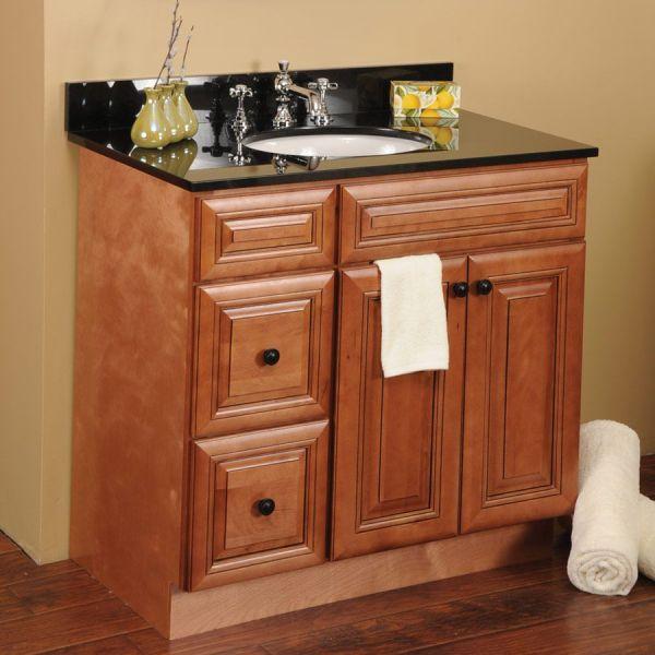 Rta Bathroom Vanity Cabinets Online Cheap Vanities In Stock Kitchens