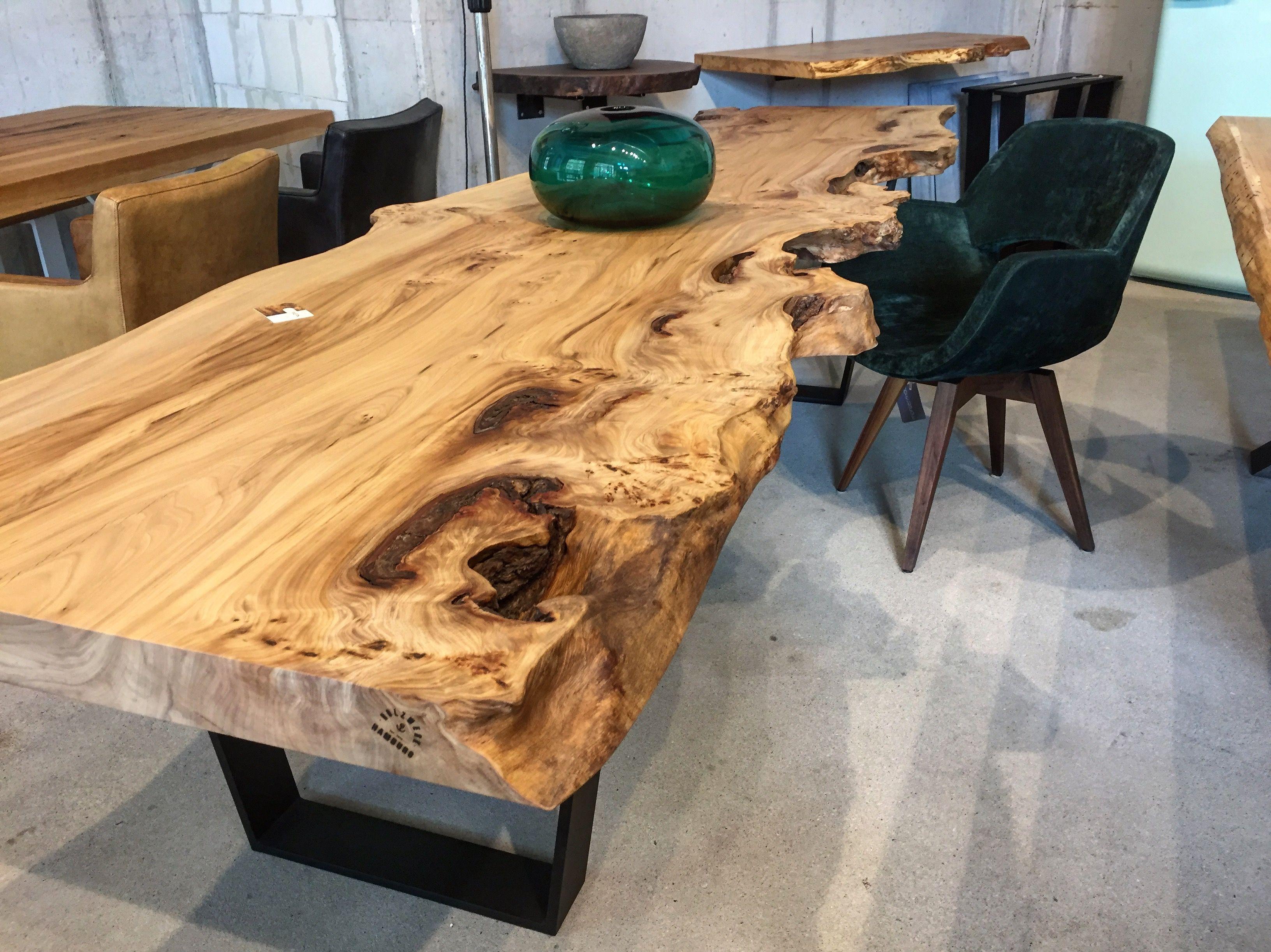 Esstische Gebraucht Hamburg Tisch Massivholz Gebraucht Great Mit