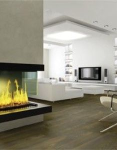Fire place ideas via architecture  design fb page also sanitaryware baths shower doors flooring and much more http rh pinterest