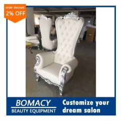 Used No Plumbing Pedicure Chair Interior Swing Big Discount Hot Sale Foot Massager