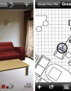 interior design apps offer help with  swipe  weekly smartphone app roundup also bedroom designer ideas pinterest bedrooms rh