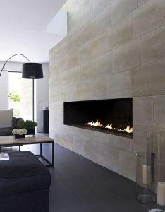 simple fireplace wall design ideas also rh pinterest