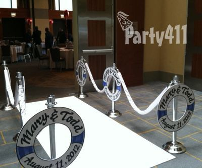 Best 25 Cruise Party Ideas On Pinterest Sailor Party