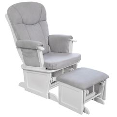Rocking Chairs For Nursery Australia Hon Office Chair Controls Best Glider Rocker Thenurseries