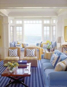 House also love the colors dream home pinterest beach cottages cottage rh