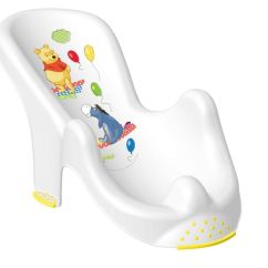Baby Bath Chairs Porch And Table Winnie The Pooh Chair Pinterest Toys Babies