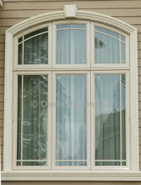 Ordinary House Windows #1 - Windows On Houses | Windows ...