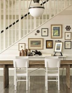 characteristic features of scandinavian style in interior design more http also rh nz pinterest