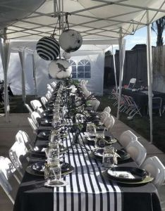 Nightmare Before Christmas Wedding Table Decorations Valoblogi Com