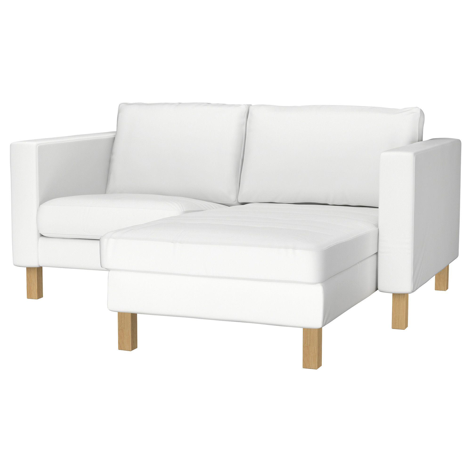 karlstad sofa blekinge white black corner cheap armchair and chaise lounge