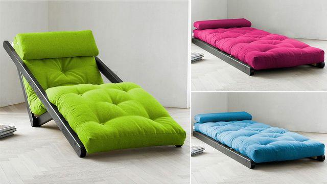 1000 Images About Textiles On Pinterest Mattress Sleep Mask Stella Futon Chair