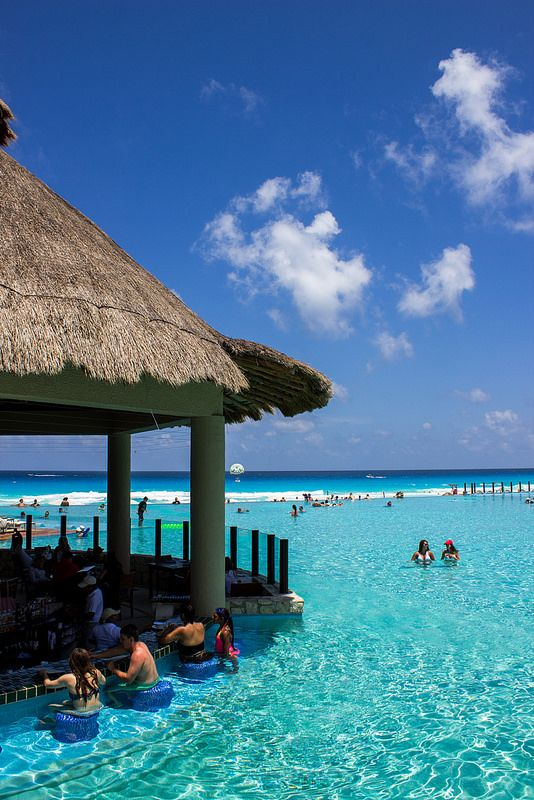 Thomson Honeymoon Destinations