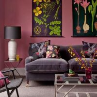 25 Ideas for Modern Interior Design and Decorating with ...