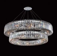 Large Modern Chandeliers | large contemporary chandelier ...