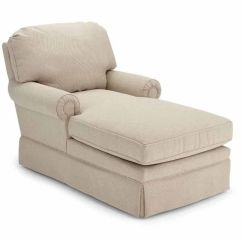 Living Room Chaise Lounge Chair Tranquil Lift Parts Two Armed Chairs