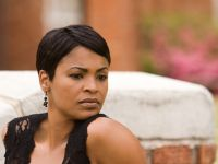 Backgrounds Nia Long Short Hairstyles Of Mobile Phones Full Hd Pics Is So Pretty And This Basic Cut Looks Good On Her Hair