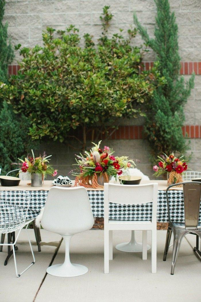 Outdoor Sitzecke Gartenteich Bioteich Bepflanzung Pflanzen Sitzecke With Outdoor Sitzecke
