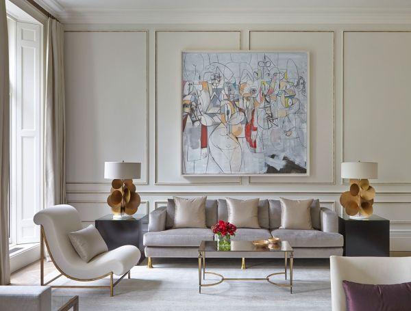 Top Interiors Designers In Uk Part 7 Furniture Modern