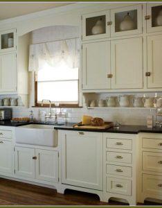 Latest Kitchen Cabinet Ideas Valoblogi Com
