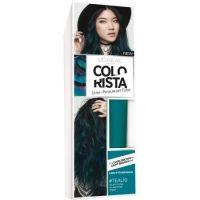 L'Oreal Paris Colorista Hair Color, Blue | Products ...