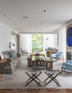 Latest interior design ideas best european style homes revealed also rh uk pinterest