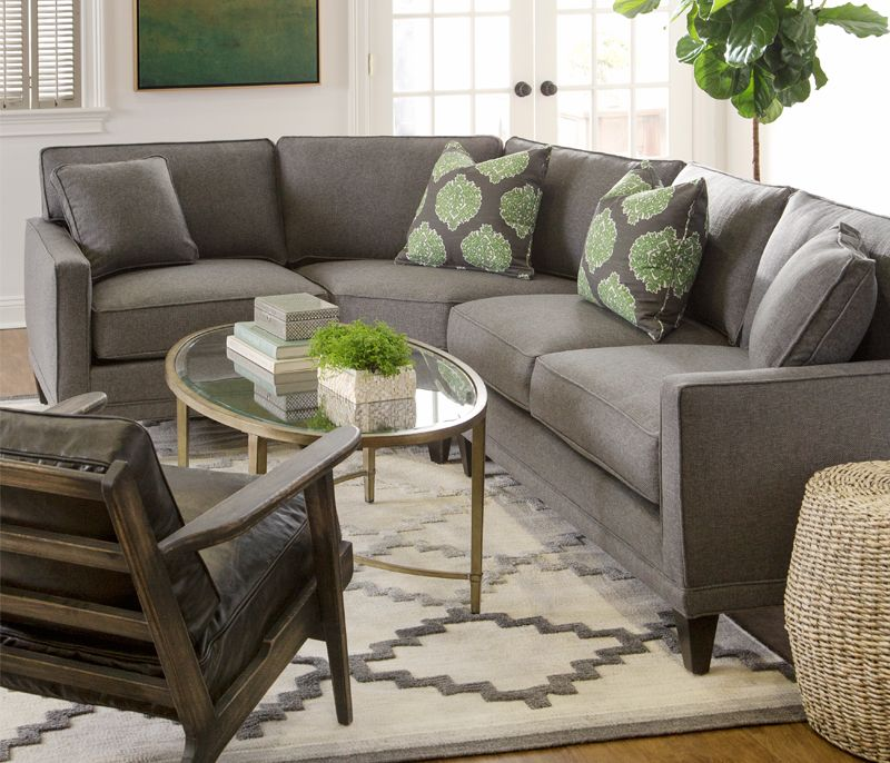 Sectional Sofas Boston Por Navy Blue Leather Sectional