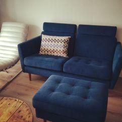 Sofa For Van Singapore Saddlemen Road Seat Reviews Boconcept Osaka Interior Ideas Pinterest