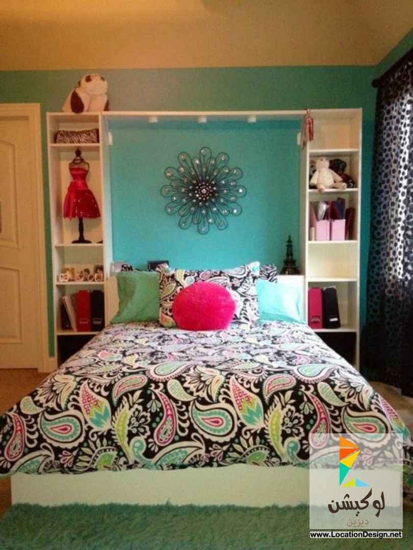 2015      Pinterest  See more ideas about Bedrooms