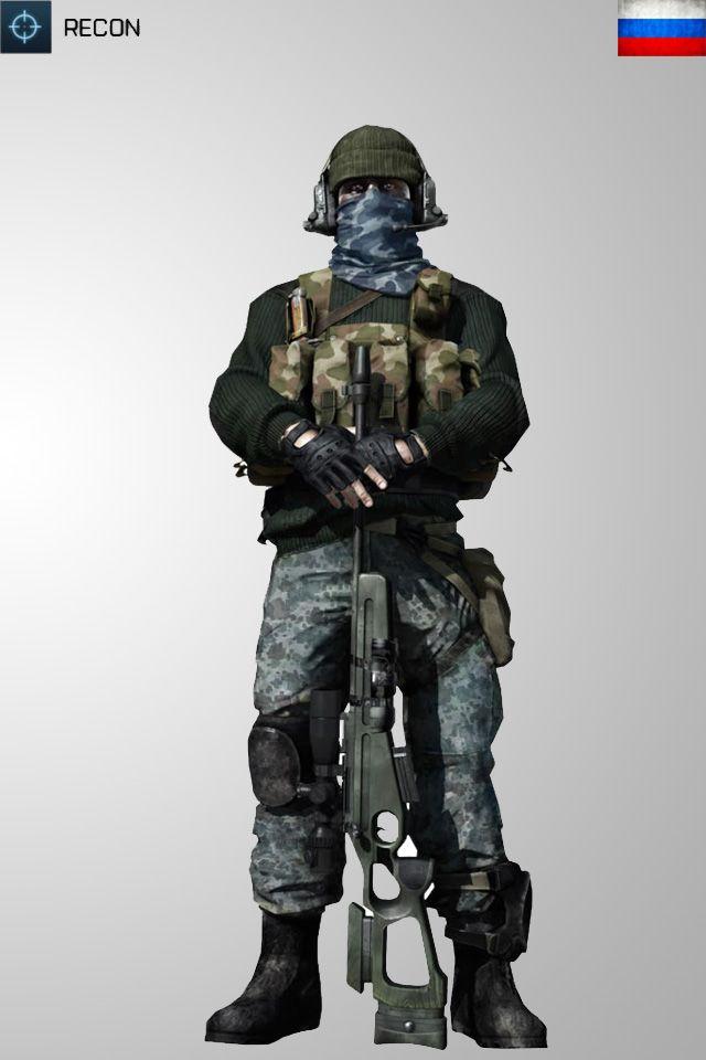 Security Guard Gear Canada