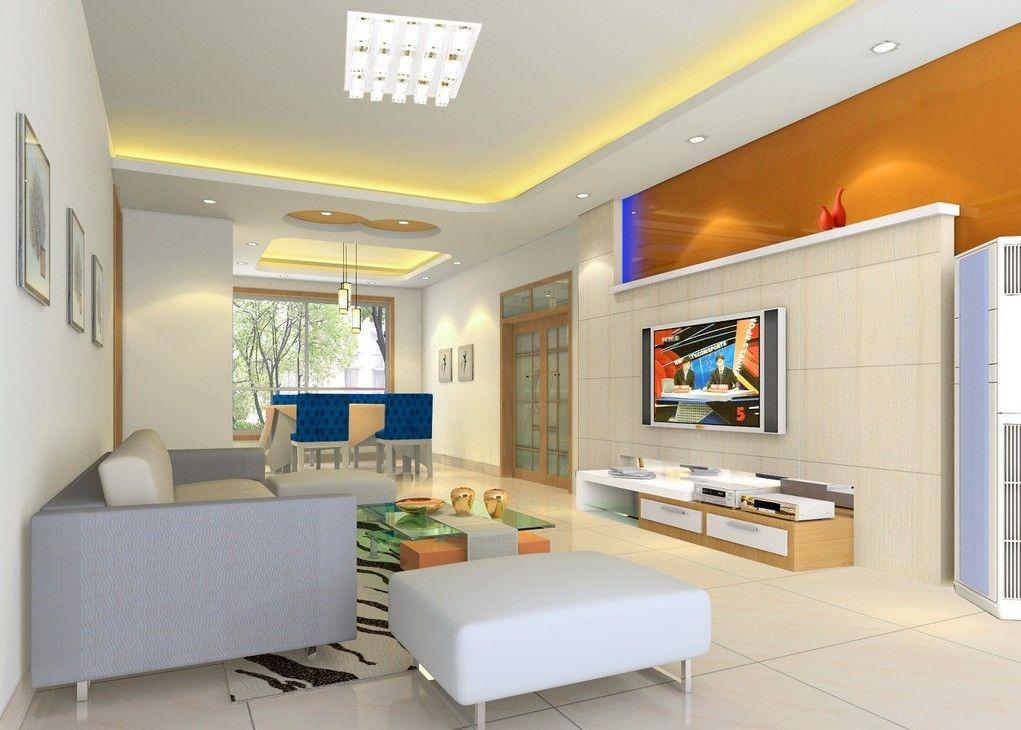 Simple Interior House Design Between Sleeps Com