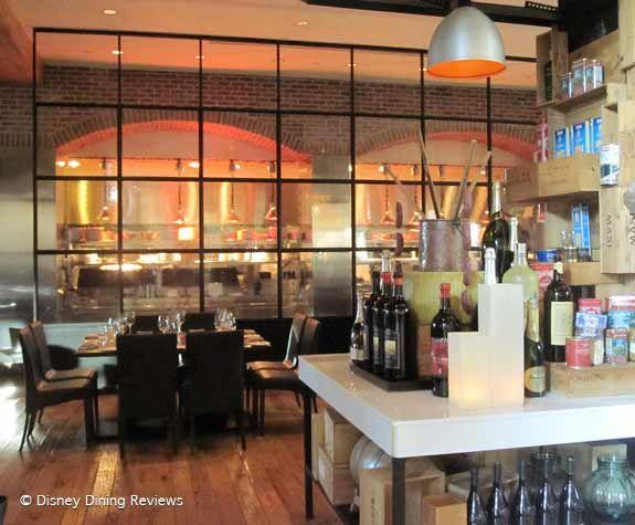 glass wall restaurant kitchens  Google Search  Lebanese Mexican Cuisine  Pinterest