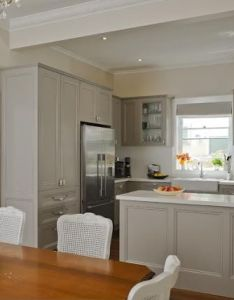 Lilyfield life designing  french kitchen lots of advice for your yourself also tutorials house ideas pinterest rh uk