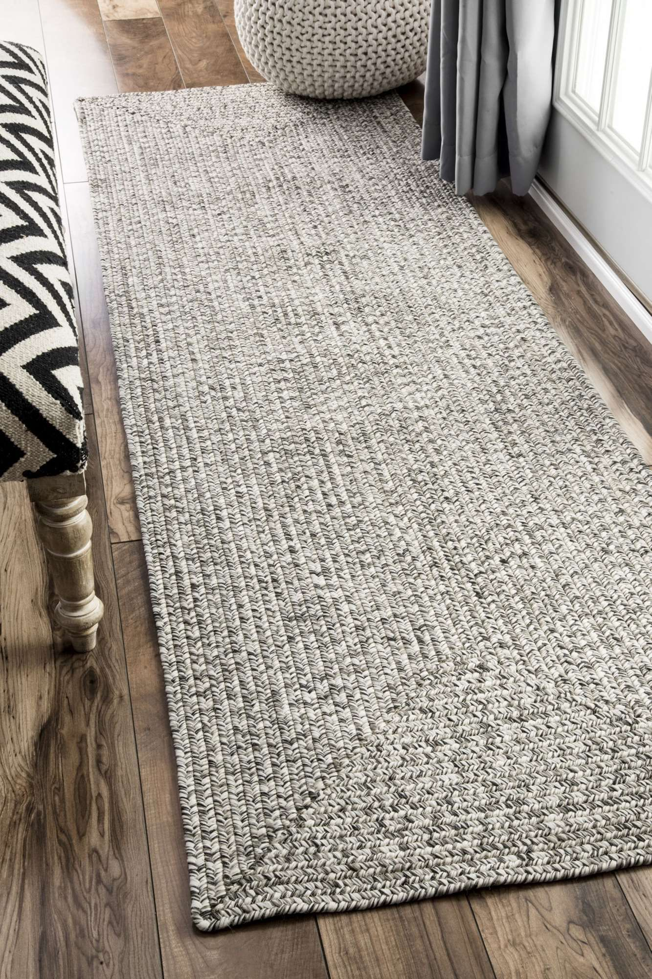 rug runners for kitchen recessed lighting rugs usa area in many styles including contemporary