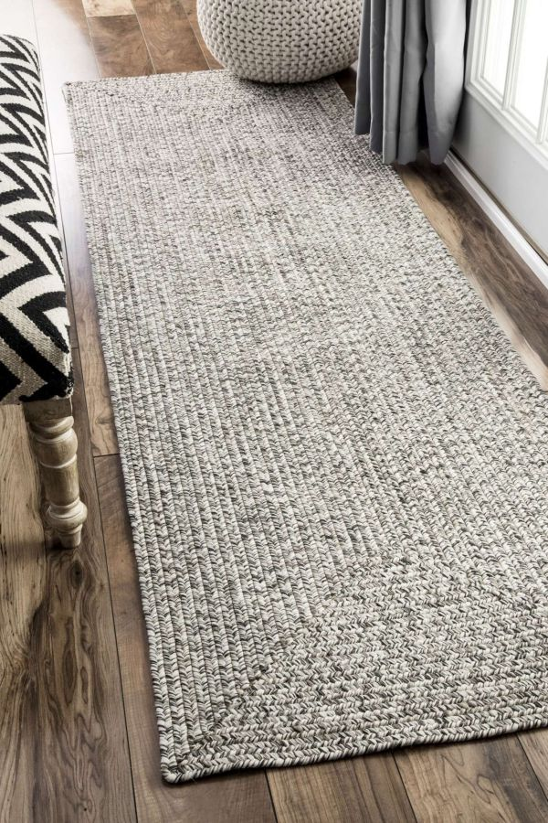 Rugs Usa - Area In Styles Including Contemporary
