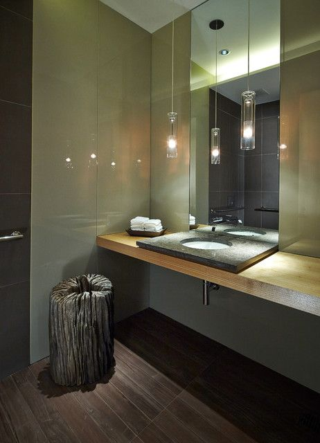 modern restaurant bathrooms - google search | office restrooms