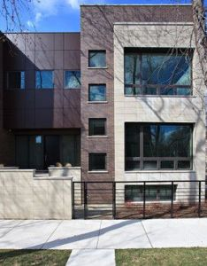 Chicago contemporary exterior photos design pictures remodel decor and ideas page also rh pinterest