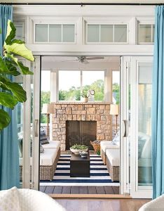 Exterior home design ideas whilst our latest idea for is  testament to the up date and greatest in details also with automatic door window rh pinterest