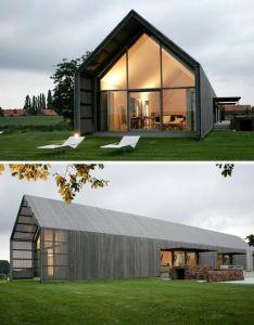 Interiors also     dfadcb   pixeis arquitectura rh pinterest