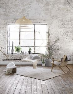 Is this what your industrial home needs interior stylinginterior design themesmodern also love pinterest rh
