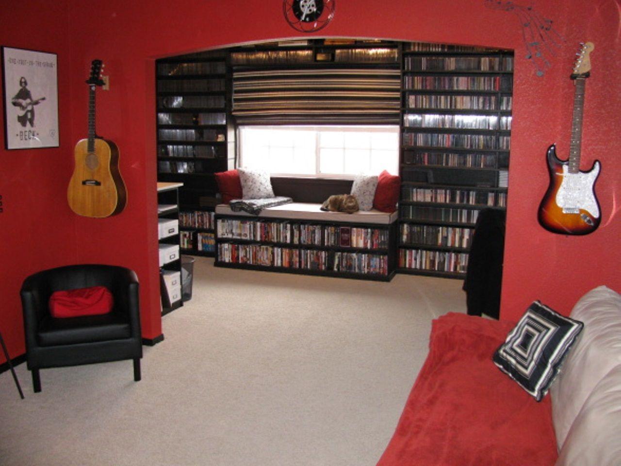 music room ideas  Music Room Ideas  Pinterest  Room